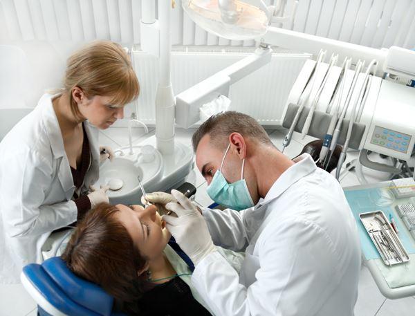dentysta-stomatolog-dentysta4you