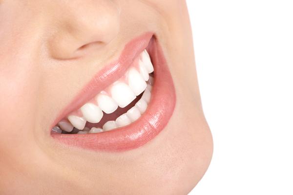 dentysta-stomatolog-dentysta4you2