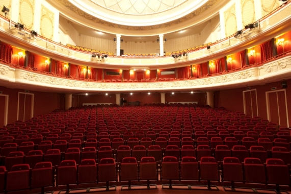 teatr-polski-warszawa