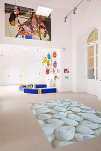 muzeum-etnograficzne-dla-dzieci