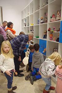 muzeum-etnograficzne-dla-dzieci2