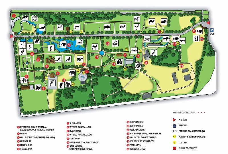 zoo-warszawa-mapa