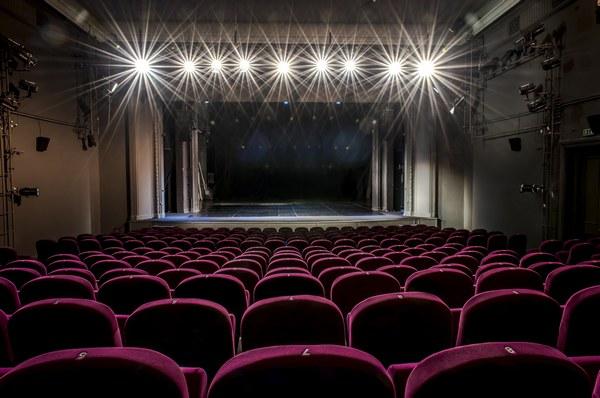 teatr-studio-warszawa