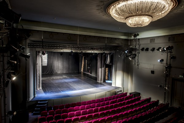 teatr-studio-warszawa2