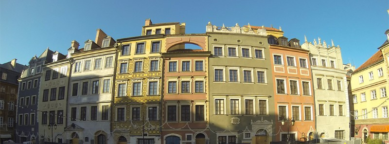 muzeum-warszawy