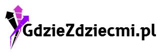 Gdziezdziecmi.pl