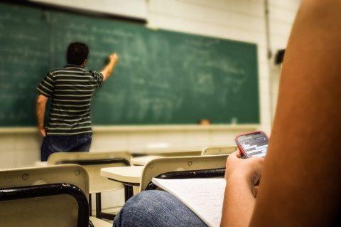 Wakacyjny kurs języka angielskiego – czy warto?