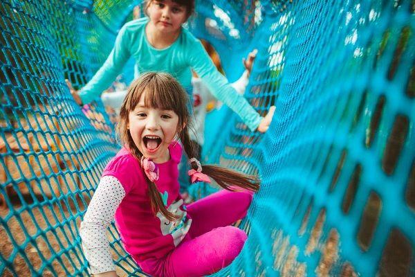 atrakcje dla dzieci warszawa i okolice